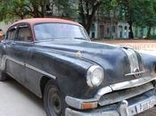 Habana classic