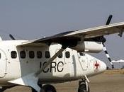 Soudan travailleurs humanitaires enlevés semaine dernière libérés sous auspices CICR