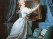 Chevaliers Dames, vers nouvelle aristocratie XVIIIe siècle