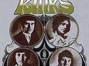 Something Else Kinks (1967)