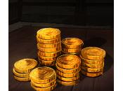 Sortie MMORPG Albion Online Steam