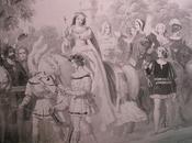 1759, Mémoires l'ancienne chevalerie -2/.-