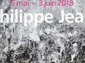 Têtes Tête: Philippe Jean, Vieux Pressoir, Onnens près Granson