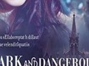 Dark Dangerous Love, saison Molly Night