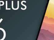OnePlus lancement rumeurs