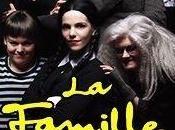 FAMILLE ADDAMS Comédie Musicale octobre novembre 2018 Casino Paris