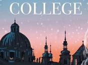 J'ai secrets temple college