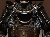 Daimyo. Seigneurs guerre Japon. quête spectres