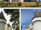 Dordogne Périgord Pourpre 4bis