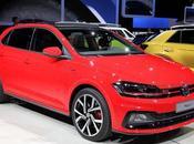 Quelle Volkswagen Polo choisir