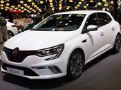 Quelle Renault Mégane choisir