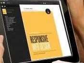 L'affichage numérique grand format publicité