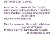 """""""Recommencer vie..."""""""