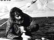 Deux lettres Roger Garaudy Bernard Moitessier (février 1988)