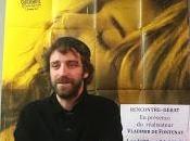 Mobile Homes, rencontre avec réalisateur Vladimir Fontenay
