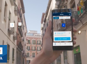 BBVA accompagne l'achat immobilier