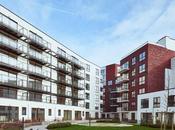 Inauguration projet Pulse Molenbeek-Saint-Jean