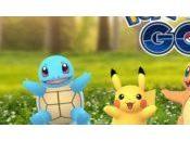Pokémon nouvelles formes bientôt disponibles