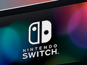 Switch vendue sans dock Japon