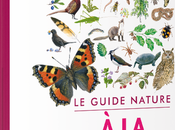 guide nature campagne