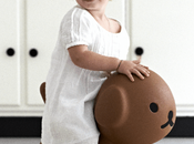 cadeaux pour enfant chez Absolument design [Sélection Shopping]