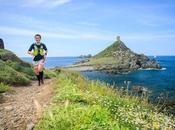 RECIT COURSE Trail Napoléon 2018 43km/1800mD+