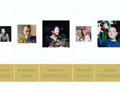 Samedi juin sélection d'un candidat pour coupe monde Interflora 2019