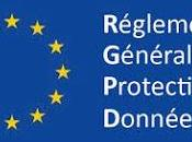 Règlement général protection données RGP...
