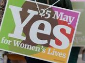 #Irlande #IVG (Dehors bigot.e.s
