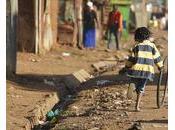 Nigéria Quel secret pour sortir pauvreté