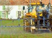 Pesticides aura périmètres protection près habitations