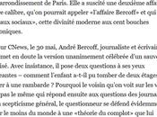 avec #Bercoff #Praud, l'assurance merde barre, #CNews comme ailleurs… #complotisme #fachosphere
