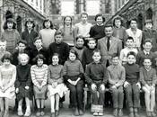 maintenant…la classe sixième lycée Jules Ferry