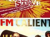Festival Salsa Ritmo Sabor Dimanche juin 2018 Marbrerie Montreuil