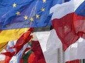 Europe :quelle europe?