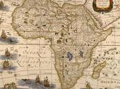 Essai corpus cartes anciennes ouest pays akan René Baesjou
