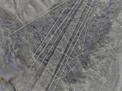 nouvelles lignes Nazca découvertes Pérou