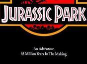 (Juin 2018) Jurassic Park