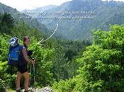 CORSE Sélection plus belles randonnées
