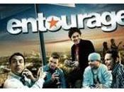 """""""Entourage saison Soprano dans série"""