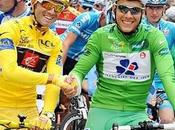 TOUR FRANCE ETAPE JAUNE BIEN...