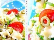 Pantacee olives câpres