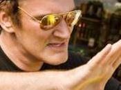 Inglorious Bastard infos supplémentaires nouveau film Quentin Tarantino