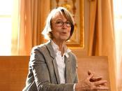 Françoise Nyssen Garantir tous culturelle proximité