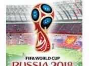 regarder Coupe Monde 2018 télé streaming