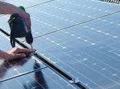 Quelques questions fréquemment posées installation photovoltaïques