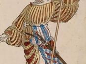 lansquenets uniformes