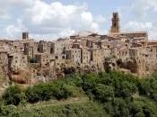 Toscane, cette région d'Italie fleure dolce vita