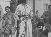 Quand bourreau femme, l'histoire Marguerite Paistour