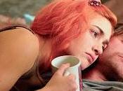 Eternal Sunshine Spotless Mind. Mes-moires